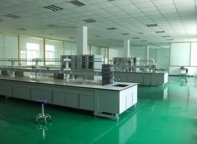 消毒供应室净化工程