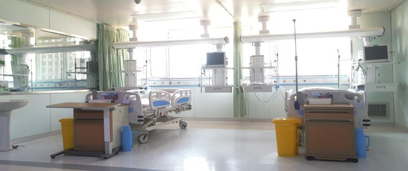 潍坊中医院